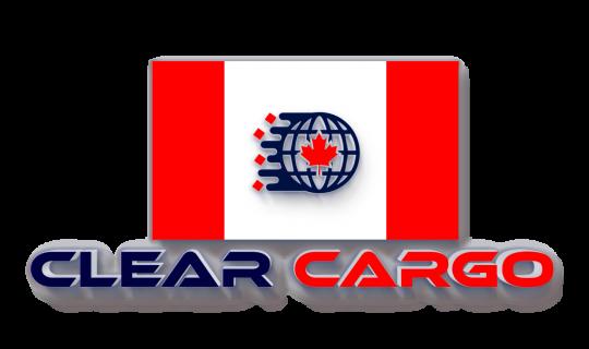 3D Clear Cargo-3