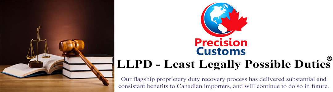 LLPD-customs-duties
