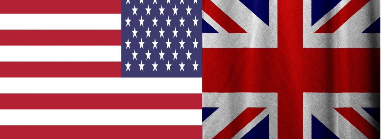 US-and-UK-mix-flag-11Mar2020