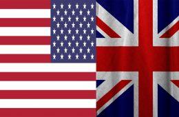 US-and-UK-mix-flag-11Mar2020