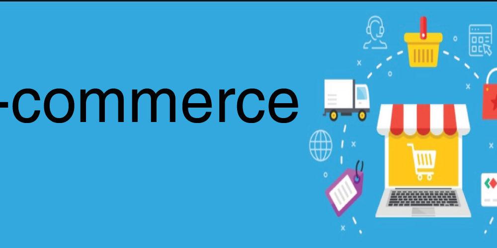 E-commerce-29-Sept-2020